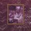 Cocteau Twins - The Spangle Maker album artwork