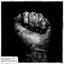 Wax Tailor - The Shadow of Their Suns album artwork