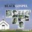 101 Great Black Gospel, Vol. 1