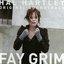 FAY GRIM Original Soundtrack
