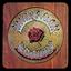 Grateful Dead - American Beauty album artwork