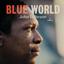 John Coltrane - Blue World album artwork