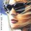 Любовь и смерть - mp3 альбом слушать или скачать