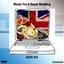Music For A Royal Wedding