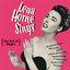 Lena Horne Sings: The M-G-M Singles
