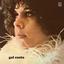 Gal Costa, Caetano Veloso - Gal Costa album artwork