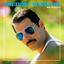 Freddie Mercury - Mr. Bad Guy album artwork