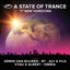A State of Trance 650 - New Horizons (Unmixed)