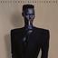Grace Jones - Nightclubbing album artwork