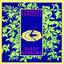 Comsat Angels - Sleep No More album artwork