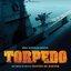 Torpedo (Original Motion Picture Soundtrack)