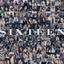 Sixteen - mp3 альбом слушать или скачать