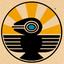 Avatar für Thetys297