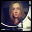 Аватар для AlinaBoleyn
