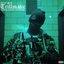 Trillmatic (feat. A$AP Nast & Method Man) - Single