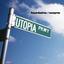 Fountains of Wayne - Utopia Parkway album artwork