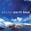 Earth Blue