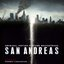 San Andreas: Original Motion Picture Soundtrack