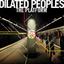 Dilated Peoples - The Platform album artwork