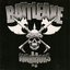 Battleaxe Warriors II