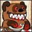Аватар для GreMlin_666