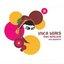 Inka Beats: Apu Sessions