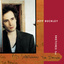 Jeff Buckley - Sketches for My Sweetheart the Drunk album artwork