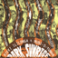 Rikki Ililonga - Dark Sunrise album artwork