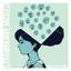 Strawberry Jacuzzi - Watch the Clock album artwork