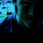 Аватар для ZloyENot