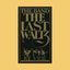 The Band - The Last Waltz album artwork