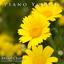 Piano Yoga Music: Volume 2 - mp3 альбом слушать или скачать