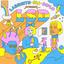 No New Friends - mp3 альбом слушать или скачать