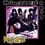 Motorcycle Boy - Popsicle album artwork
