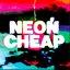 Neon Cheap