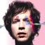 Beck - Sea Change album artwork