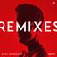Heroes - Remixes - mp3 альбом слушать или скачать
