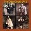 The Great Caruso Vol 3
