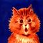Аватар для sxua