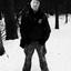 Аватар для Bjorn-Harrson