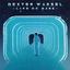 Dexter Wansel - Life on Mars album artwork