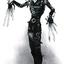 Аватар для MorNamo-Annatar