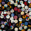 Four Tet - There Is Love In You album artwork