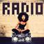 Esperanza Spalding - Radio Music Society album artwork