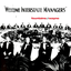 Fountains Of Wayne - Welcome Interstate Managers album artwork