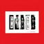 Kiwi Jr. - Cooler Returns album artwork