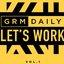 Let's Work (Vol.1)