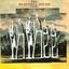 The Beautiful South - Choke album artwork