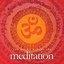 Om - The Divine Mantra For Meditation