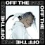 Off the Grid - Single